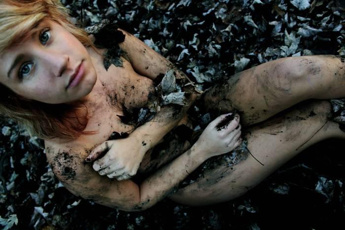 Nude girl in burnt flowers.jpg