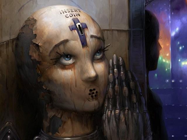 Religious Robots.jpg