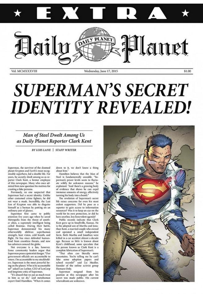 Superman Revealed.jpg