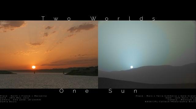 Two Worlds - one Sun.jpg