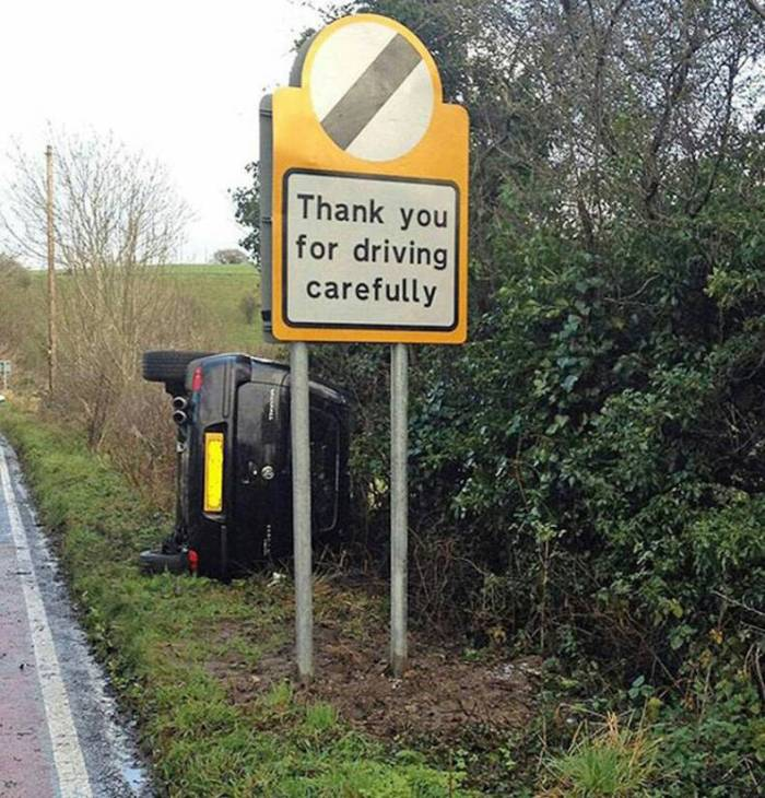thank you for driving slowly.jpg