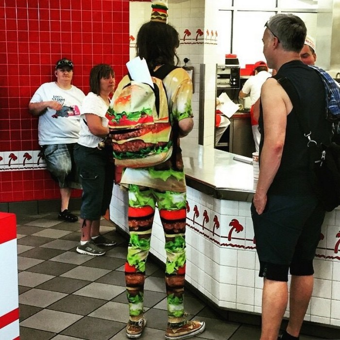 Burger Outfit.jpg