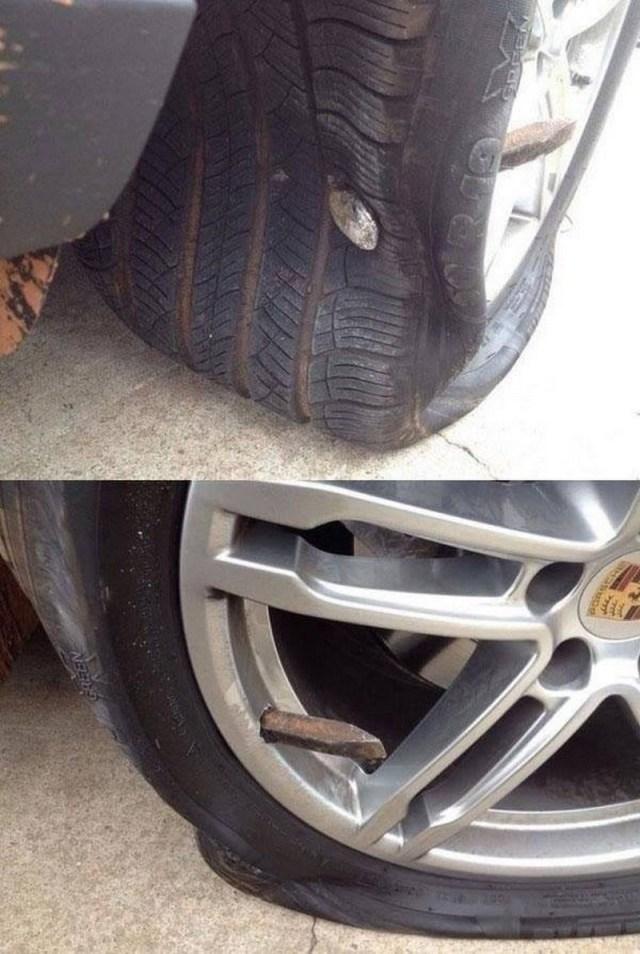 Car Nail.jpg