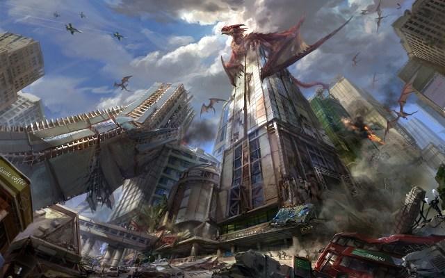 Dragonfall.jpg