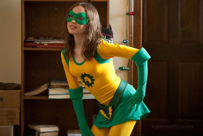 Ellen Page as Boltie.jpg