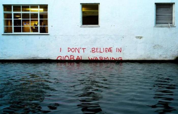 I dont' believe in global warming.jpg