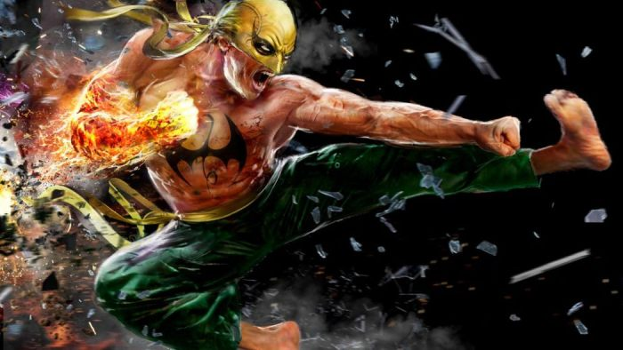 Iron Fist getting angry.jpg