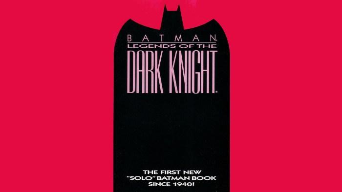 Legends of the Dark Knight.jpg