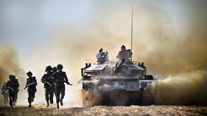 Modified Type 59 MBT of the Bangladesh Army.jpg