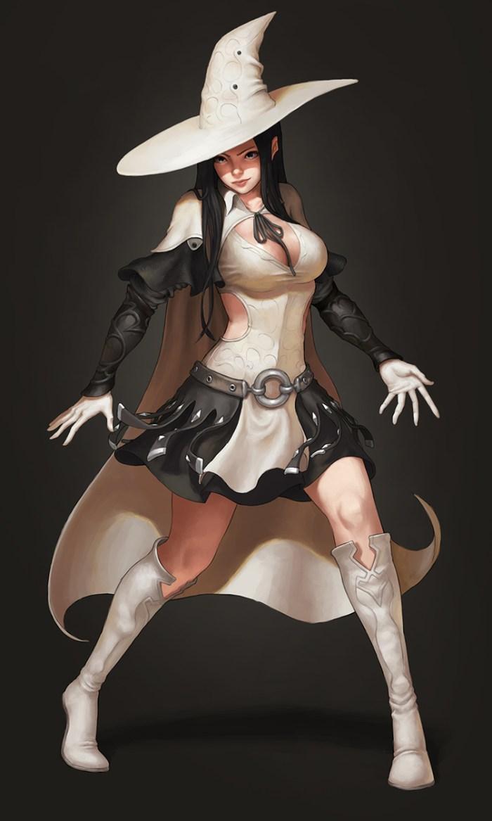 Sexy White Mage.jpeg