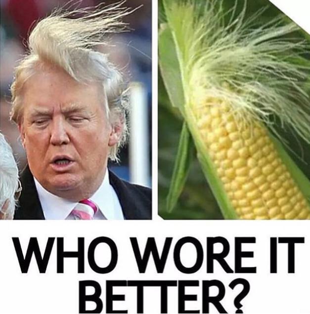 Who wore it better.jpg