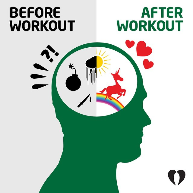 before and after a workout.jpg