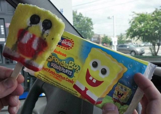 nightmare snack.jpg