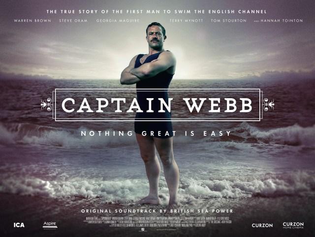 Captain Webb.jpg