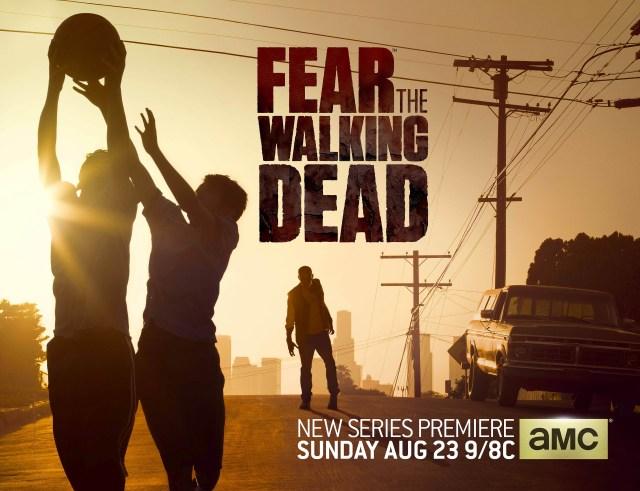 Fear the Walking Dead - hoops.jpg