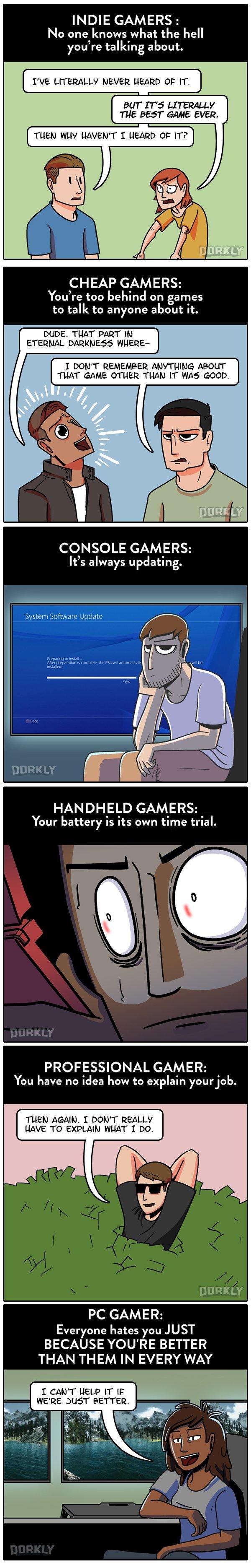 Gamers.jpeg
