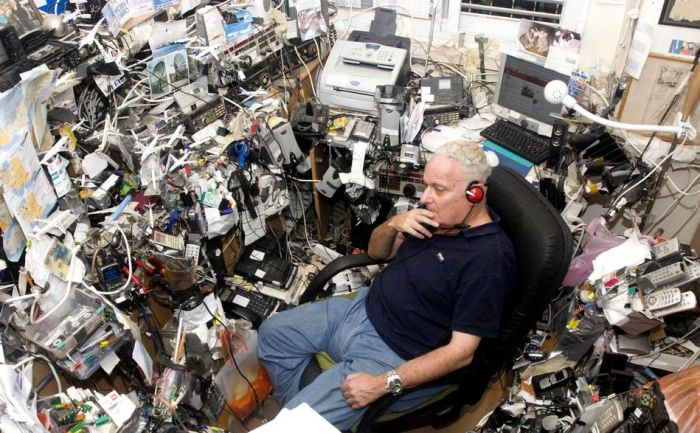Messy Office.jpg