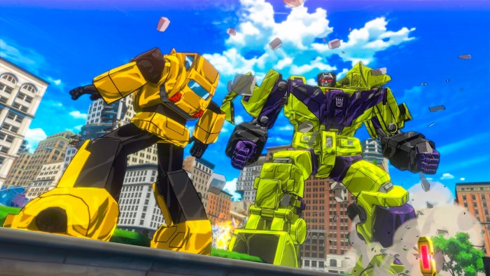 Transformers Devastation Screenshot.jpg