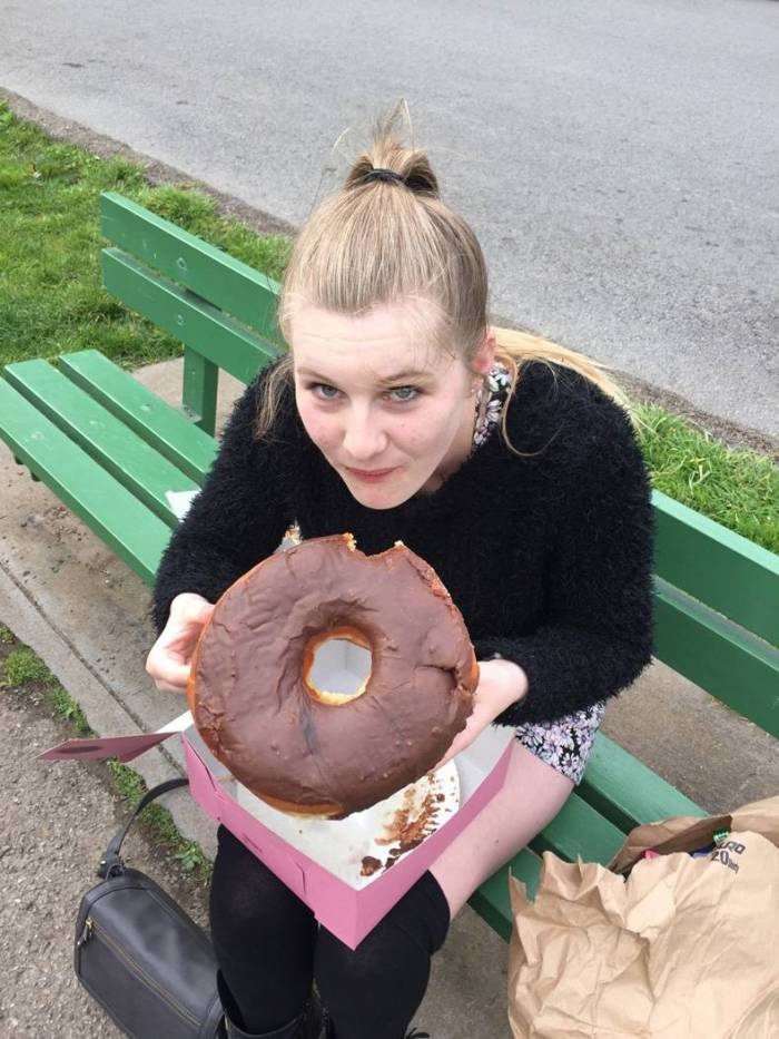 a very large donut.jpg