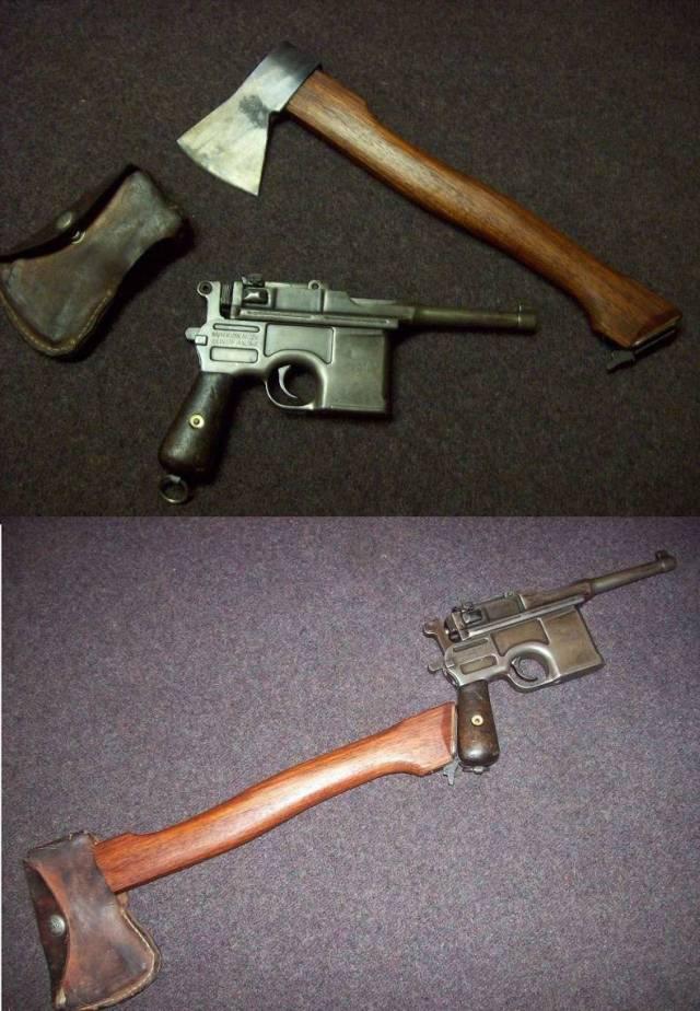 hammer gun.jpg