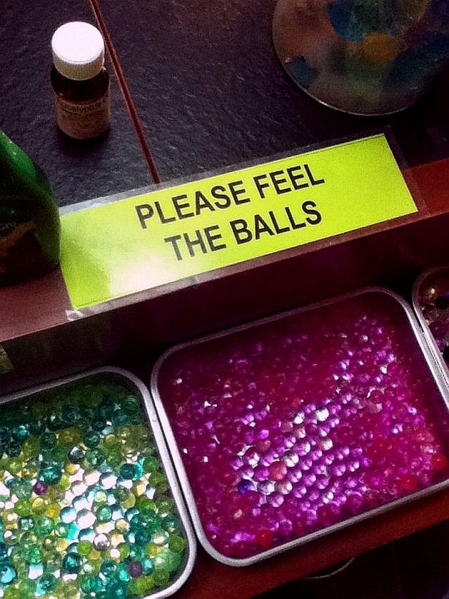 please feel the balls.jpg