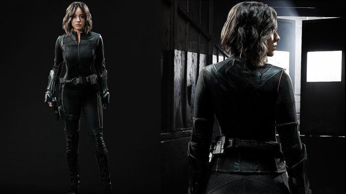 Agents of Shield - Quake.jpg