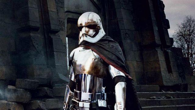 Chromatic Storm Trooper.jpg