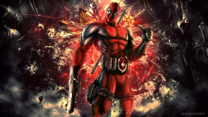 Deadpool Is Explosive.jpg