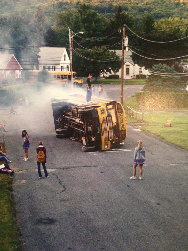 Fallen Bus.jpg