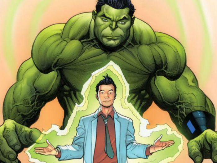 Hulk is now asian.jpg