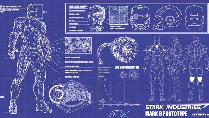 Iron Man blue prints.jpg