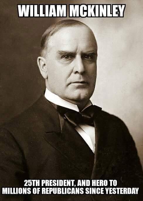 McKinley - Hero to the Republicans.jpg