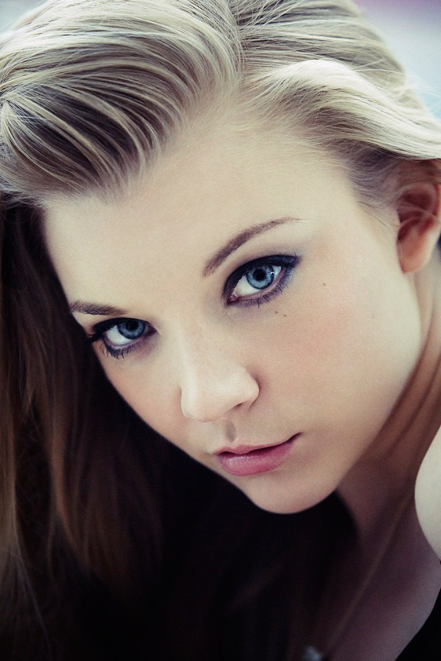 Natalie Dormer looking hot.jpg