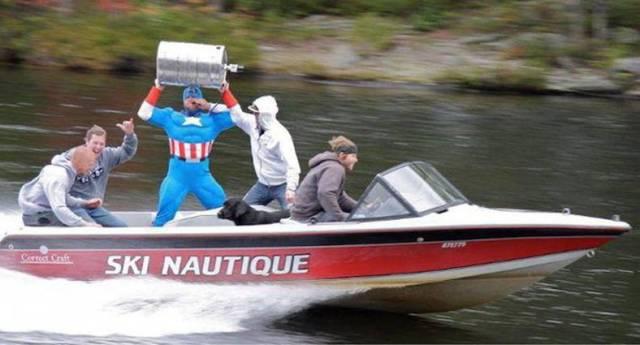 Ski Nautique - Drunk Captain America.jpg