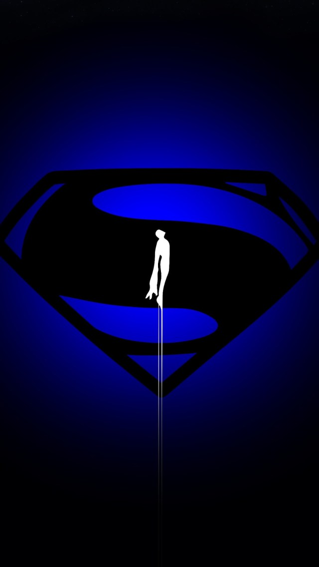 Superman in BLUE.jpg