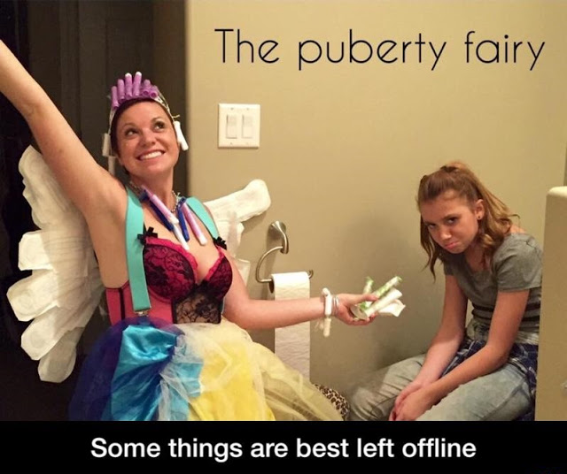 The Puberty Fairy.jpg