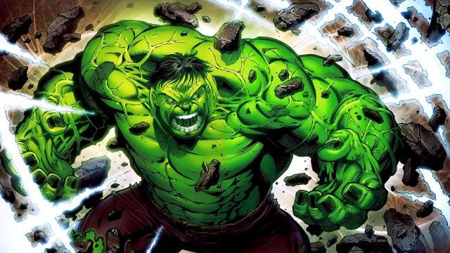 angry hulk.jpg
