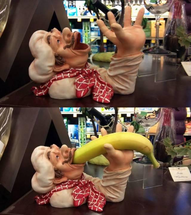 banana holder.jpg