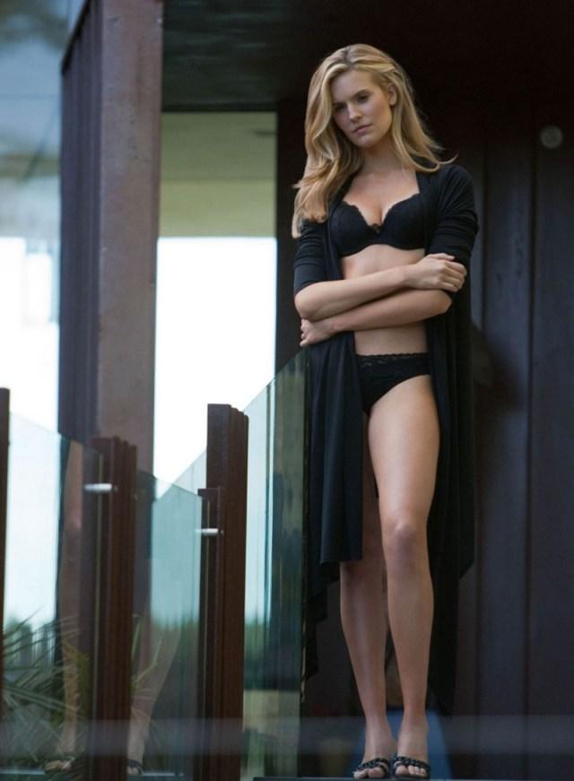 blonde on the walkway.jpg