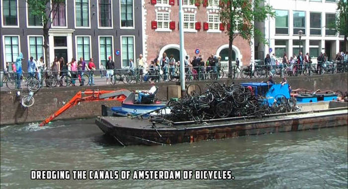 dredging the canals.jpg