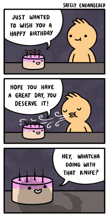 happy birthday cutting.png