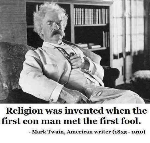 mark twain on religion.jpg