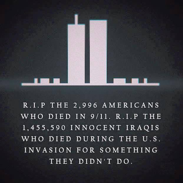 rip the americans.jpg