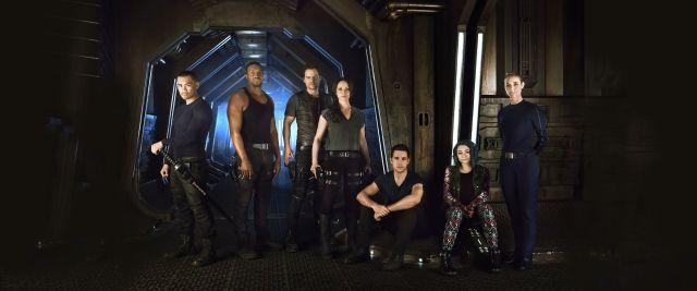 the dark matter cast.jpg