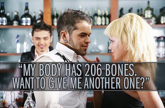 206 Bones.jpg