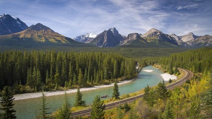 Canada can be beautiful.jpg