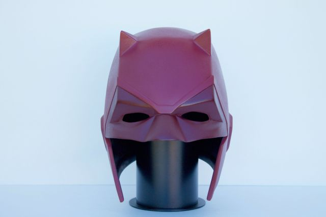 Daredevil's Mask.jpg
