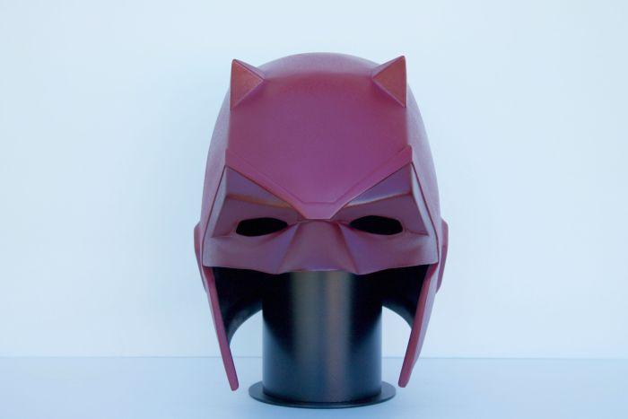 Daredevil's Mask.jpg