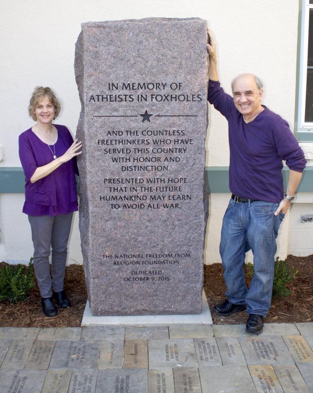 In memory of Atheists In Foxholes.jpg