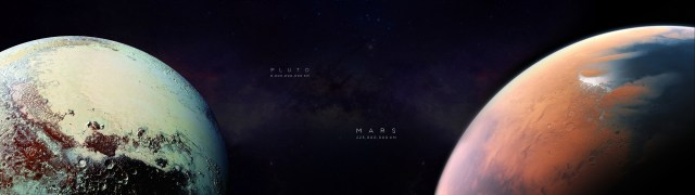 Pluto and Mars.jpg
